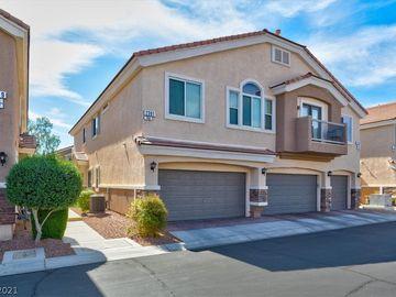 2301 Cortez Bank Way #103, Las Vegas, NV, 89183,