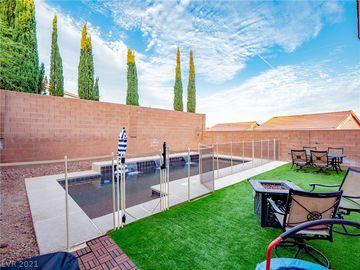 1616 April Shower Place, Las Vegas, NV, 89144,