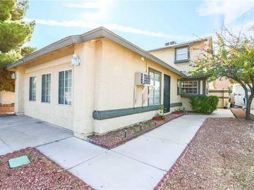 4225 Timpani Drive, Las Vegas, NV, 89110,