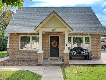 1935 Liston Avenue, Logandale, NV, 89021,
