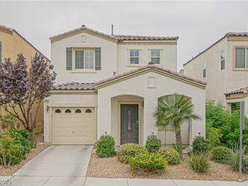 10423 Meadow Village Street, Las Vegas, NV, 89183,