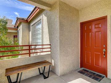 10224 Penrith Avenue #202, Las Vegas, NV, 89144,