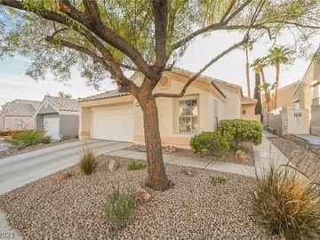 3313 Paragon Drive, Las Vegas, NV, 89117,