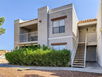6800 E Lake Mead Boulevard #1093, Las Vegas, NV, 89156,