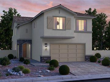 2982 Gunnery Forge Street, Las Vegas, NV, 89156,