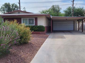 1813 Sunland Avenue, Las Vegas, NV, 89106,