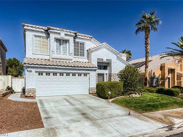 7896 Howard Dade Avenue, Las Vegas, NV, 89129,