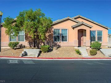 2624 Feather Cactus Court, Las Vegas, NV, 89106,