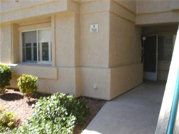 380 Sunward Drive #380, Henderson, NV, 89014,