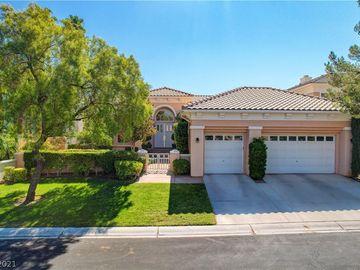 2040 Glenview Drive, Las Vegas, NV, 89134,