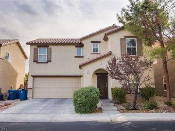 87 Wood Cliff Avenue, Las Vegas, NV, 89183,