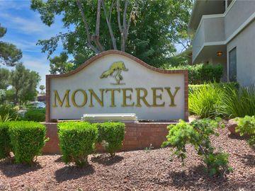 745 Oakmont Avenue #1006, Las Vegas, NV, 89109,