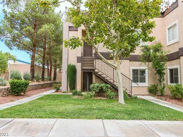 5250 S Rainbow Boulevard #2146, Las Vegas, NV, 89118,