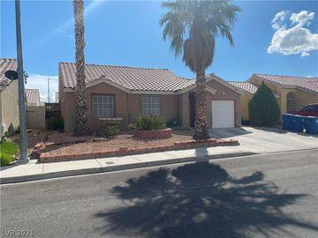 2809 Sing Song Way, Las Vegas, NV, 89106,