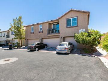 6250 W Arby Avenue #223, Las Vegas, NV, 89118,