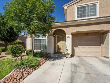 10211 Rocky Tree Street, Las Vegas, NV, 89183,