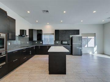 2313 Mariposa Avenue, Las Vegas, NV, 89104,