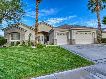 1108 Cypress Ridge Lane, Las Vegas, NV, 89144,