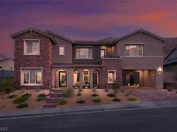 11401 Snow Leopard Drive, Las Vegas, NV, 89138,