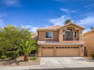 2000 Faywood Street, Las Vegas, NV, 89134,