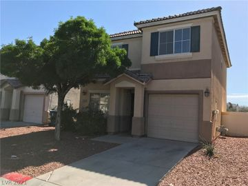 2184 Clancy Street, Las Vegas, NV, 89156,