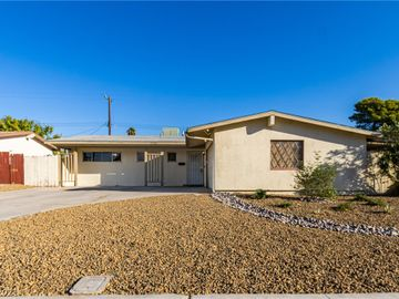 5136 Mountain View Drive, Las Vegas, NV, 89146,