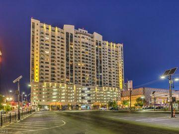 150 Las Vegas Boulevard #2315, Las Vegas, NV, 89101,