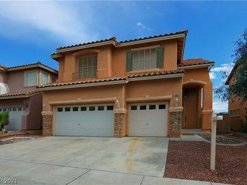 400 Silver Grove Street, Las Vegas, NV, 89144,