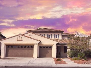 959 Armandito Drive, Las Vegas, NV, 89138,