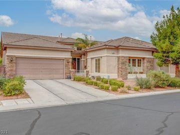 7305 Gentle Valley Street, Las Vegas, NV, 89149,