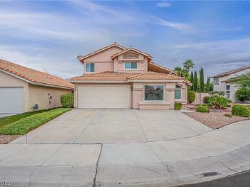 8429 Dry Cliff Circle, Las Vegas, NV, 89128,