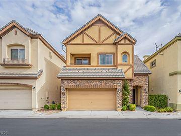 9220 Tudor Park Place, Las Vegas, NV, 89145,