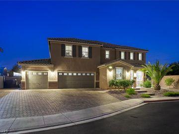 10361 Celestial Echo Street, Las Vegas, NV, 89183,