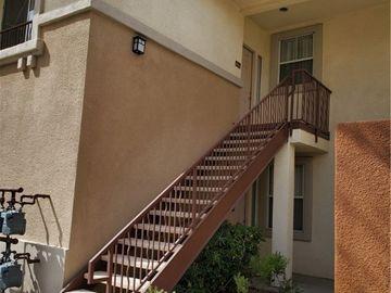 913 Duckhorn Court #202, Las Vegas, NV, 89144,