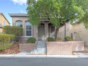 9162 Grand Sunburst Court, Las Vegas, NV, 89149,