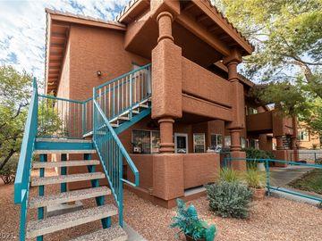 875 Mesquite Springs Drive #202, Mesquite, NV, 89027,