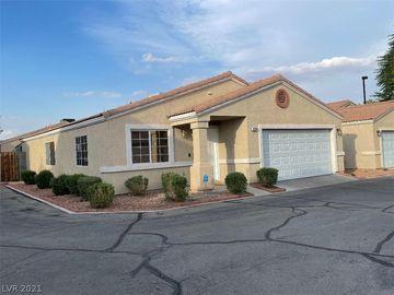 5269 Mineral Lake Drive, Las Vegas, NV, 89122,