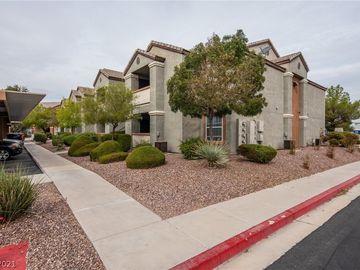 555 E Silverado Ranch Boulevard #1158, Las Vegas, NV, 89183,
