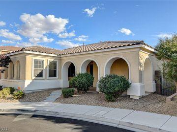 9359 Brownstone Ledge Avenue, Las Vegas, NV, 89149,