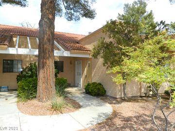 2851 S Valley View Boulevard #1071, Las Vegas, NV, 89102,