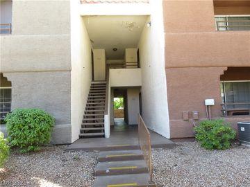 2200 S Fort Apache Road #2028, Las Vegas, NV, 89117,