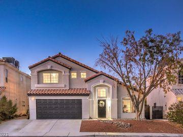 7810 W Gilmore Avenue, Las Vegas, NV, 89129,