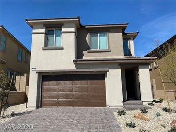 12388 Shoreline Echo Avenue, Las Vegas, NV, 89138,