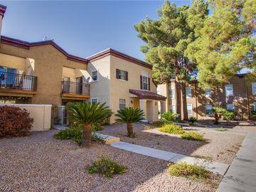 2801 N Rainbow Boulevard #178, Las Vegas, NV, 89108,