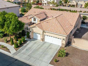 6188 Exquisite Avenue, Las Vegas, NV, 89110,