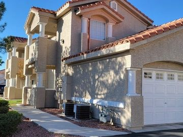 3327 Erva Street #104, Las Vegas, NV, 89117,