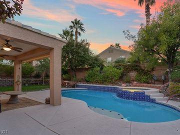 3101 Point Sal Circle, Las Vegas, NV, 89128,