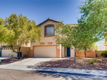 10988 Salernes Street, Las Vegas, NV, 89141,
