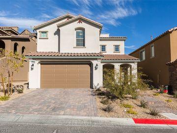 11906 TRES BISPOS Avenue, Las Vegas, NV, 89138,