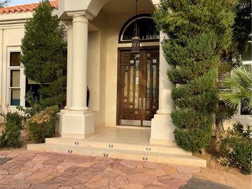 6980 Monte Rosa Avenue, Las Vegas, NV, 89120,